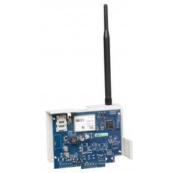 DSC 3G2080