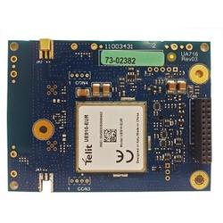 DSC 3G9080
