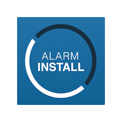 Visonic Group Alarm Install