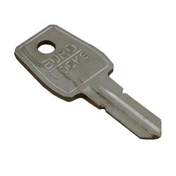Pulsar AWO Klíč