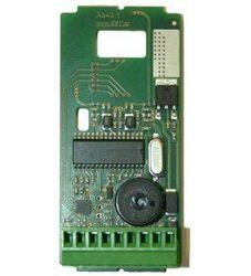 AXR-100/ OEM