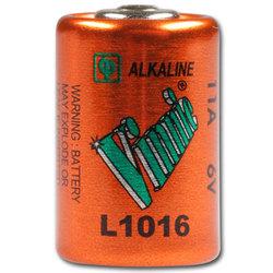 BAT-6 (L1016)