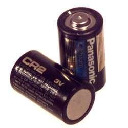 Energizer Baterie CR2