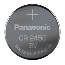 Panasonic Baterie CR2450