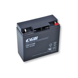 CGB battery CB12170