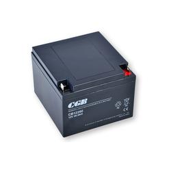 CGB battery CB12250