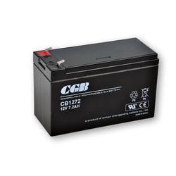 CGB battery CB1270