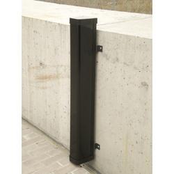 Bunker Seguridad CBIP150