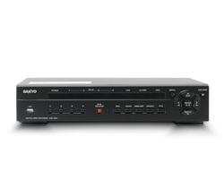 DSR-2004-1