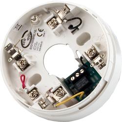 System Sensor ECO100012NL