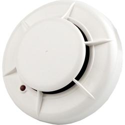 System Sensor ECO1003