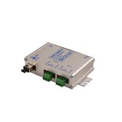 Metel FIWRE-PDS
