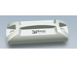 Ronyo FLA-06