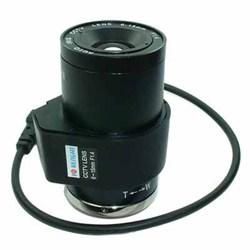 FS-LVA0615D
