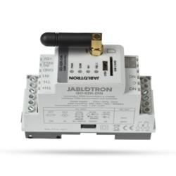 Jablotron GD-02K-DIN