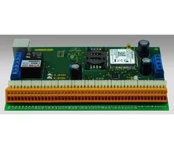 Neuvedený GSM VT48 IP