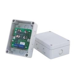 Vstupní modul HFW-IM-01