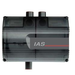 Xtralis IAS-2