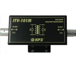 KPZ ITV-101M