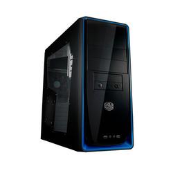 Intel Kamerový klient Intel Core i7