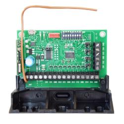 MRRE-4-USB+