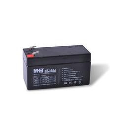 MHB battery MS1.3-12
