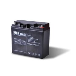 MHB battery MS18-12