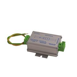 Metel OVP-1/12/1-BOX