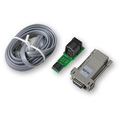 DSC PC-Link