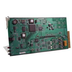 Sur-Gard SG-DRL-3-IP