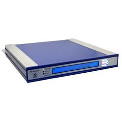 Sur-Gard SG-System I IP