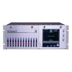 Sur-Gard SG-System III kit1