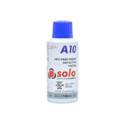 Solo Solo plyn A10 150ml