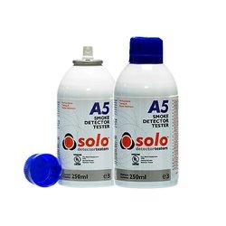 Solo Solo plyn A5 250ml