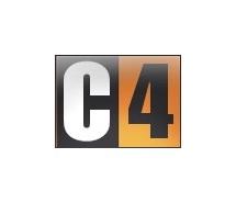 Gamanet a. s. SW-CUATEAS