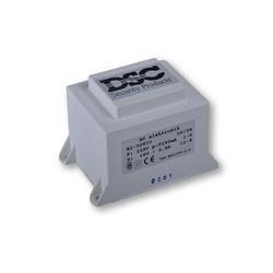 BV elektronik TR-2