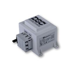 BV elektronik TR-3/40 VA
