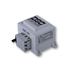 BV elektronik TR-3/50 VA