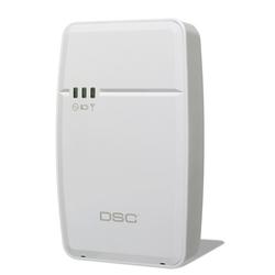 DSC WS 4920